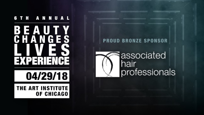 Beauty Changes Lives Experience Exposed 2018