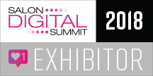 Salon Digital Summit