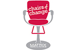 Chairs of Change
