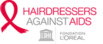 Hairdressers Against AIDS